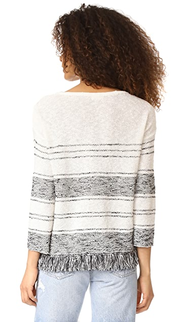 Soft Joie Kenley Sweater