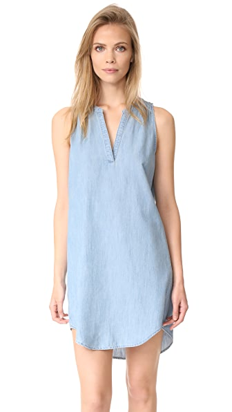 Soft Joie Crissle Dress at Shopbop