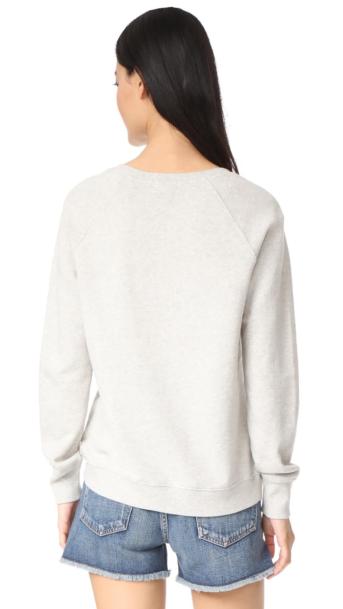 2403a64b169813 Soft Joie Annora Sweatshirt