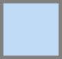 Copen Blue