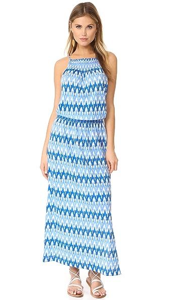 Soft Joie Kimi Maxi Dress