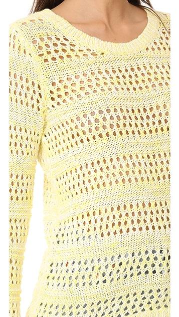 Soft Joie Akemi Sweater