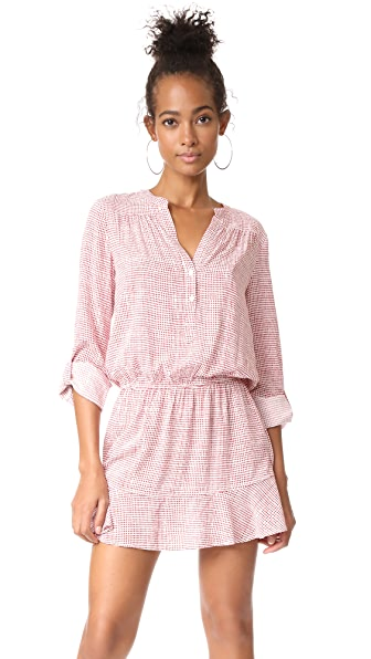Soft Joie Acey Dress at Shopbop
