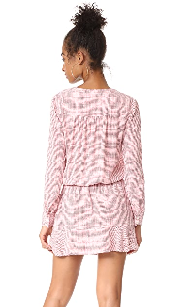 Soft Joie Acey Dress