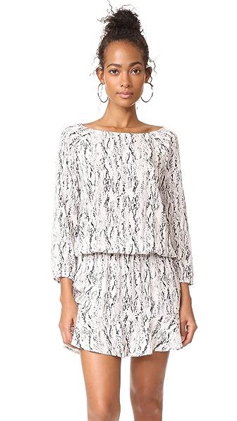 Soft Joie Arryn B Dress at Shopbop