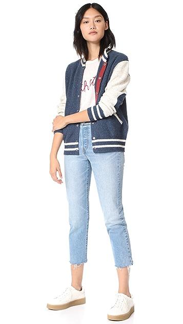 Soft Joie Blakesley Jacket
