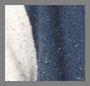Cotswold Blue/Bone