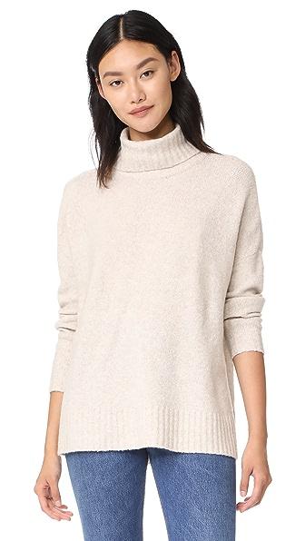 Soft Joie Treston Sweater