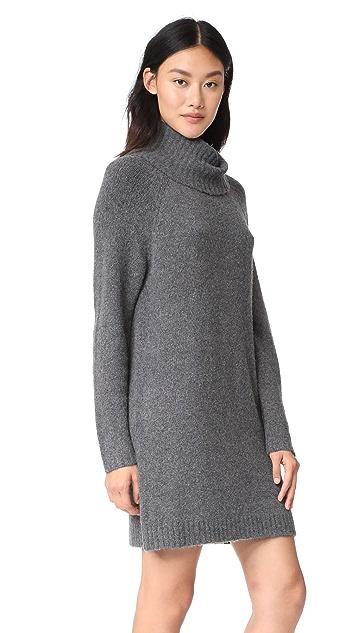 Soft Joie Kincaid Dress