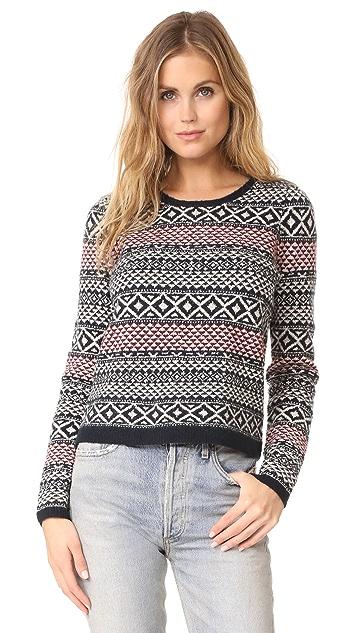 Soft Joie Murette Sweater