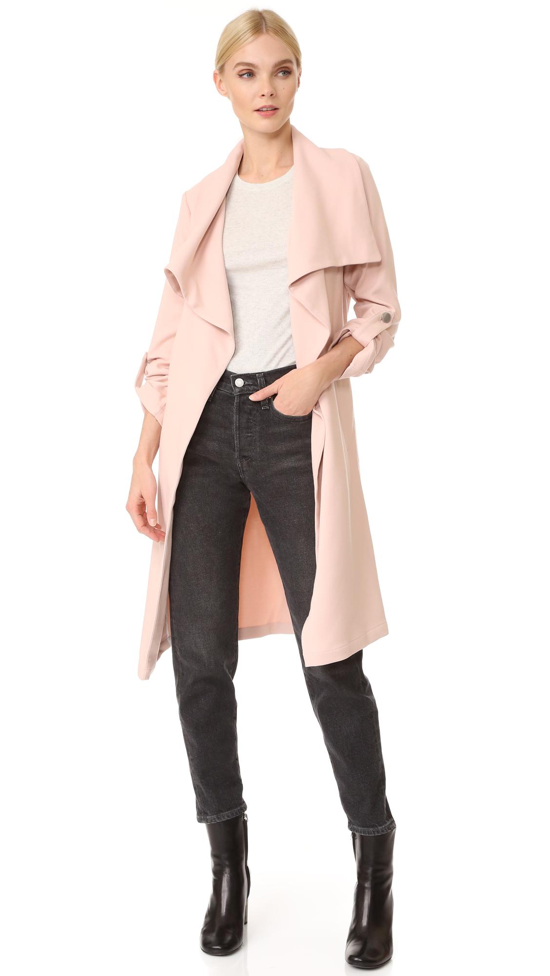 Designer Women&39s Trench Coats