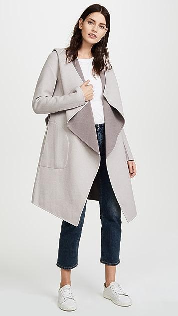 Soia & Kyo Samia Coat