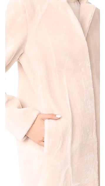 Soia & Kyo Marceline Coat