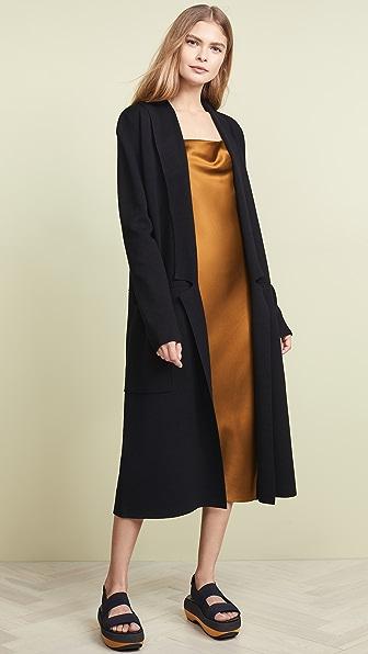 Soia & Kyo Coats ANNABELLA TAILORED COAT