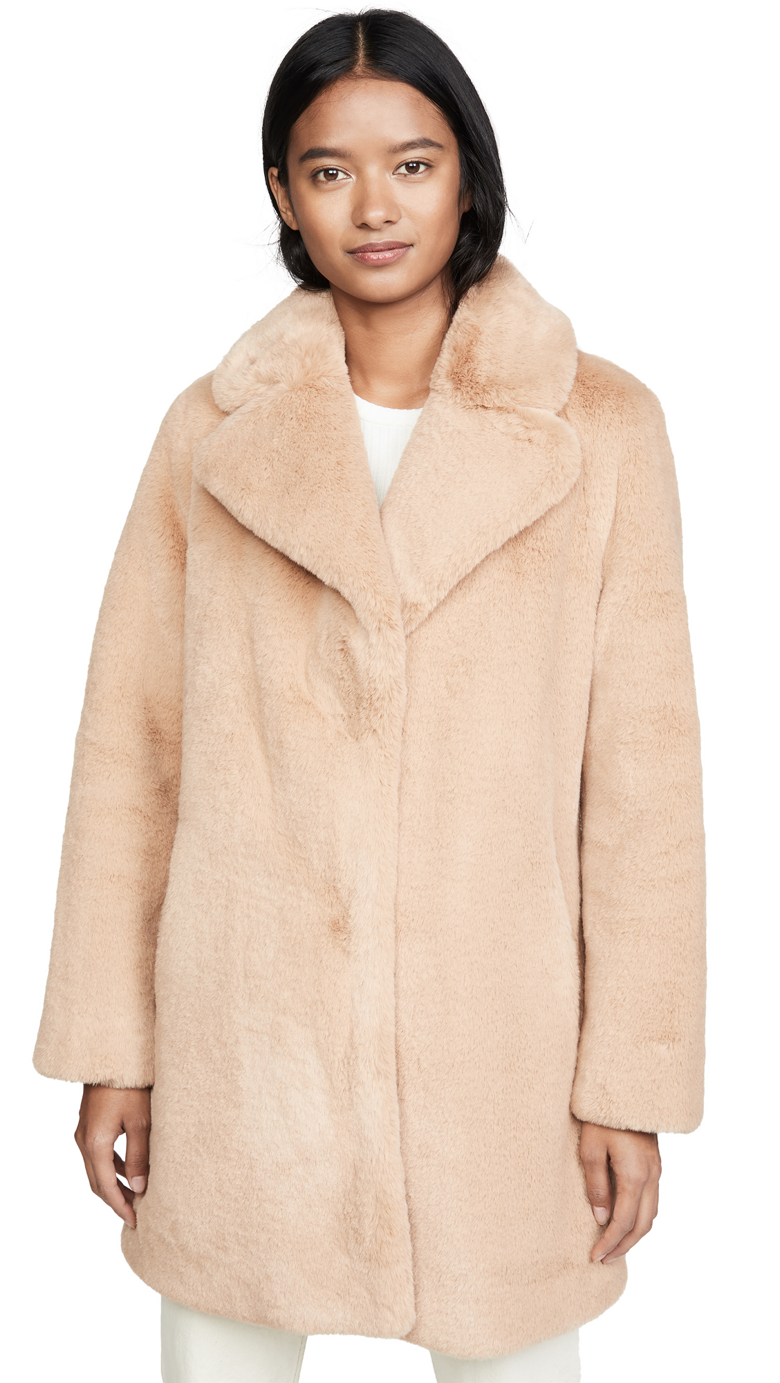 Buy SOIA & KYO Renada Coat online beautiful SOIA & KYO Clothing, Jackets