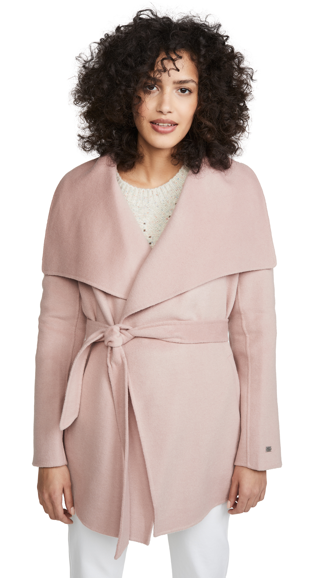 Buy SOIA & KYO Brit Jacket online beautiful SOIA & KYO Clothing, Jackets