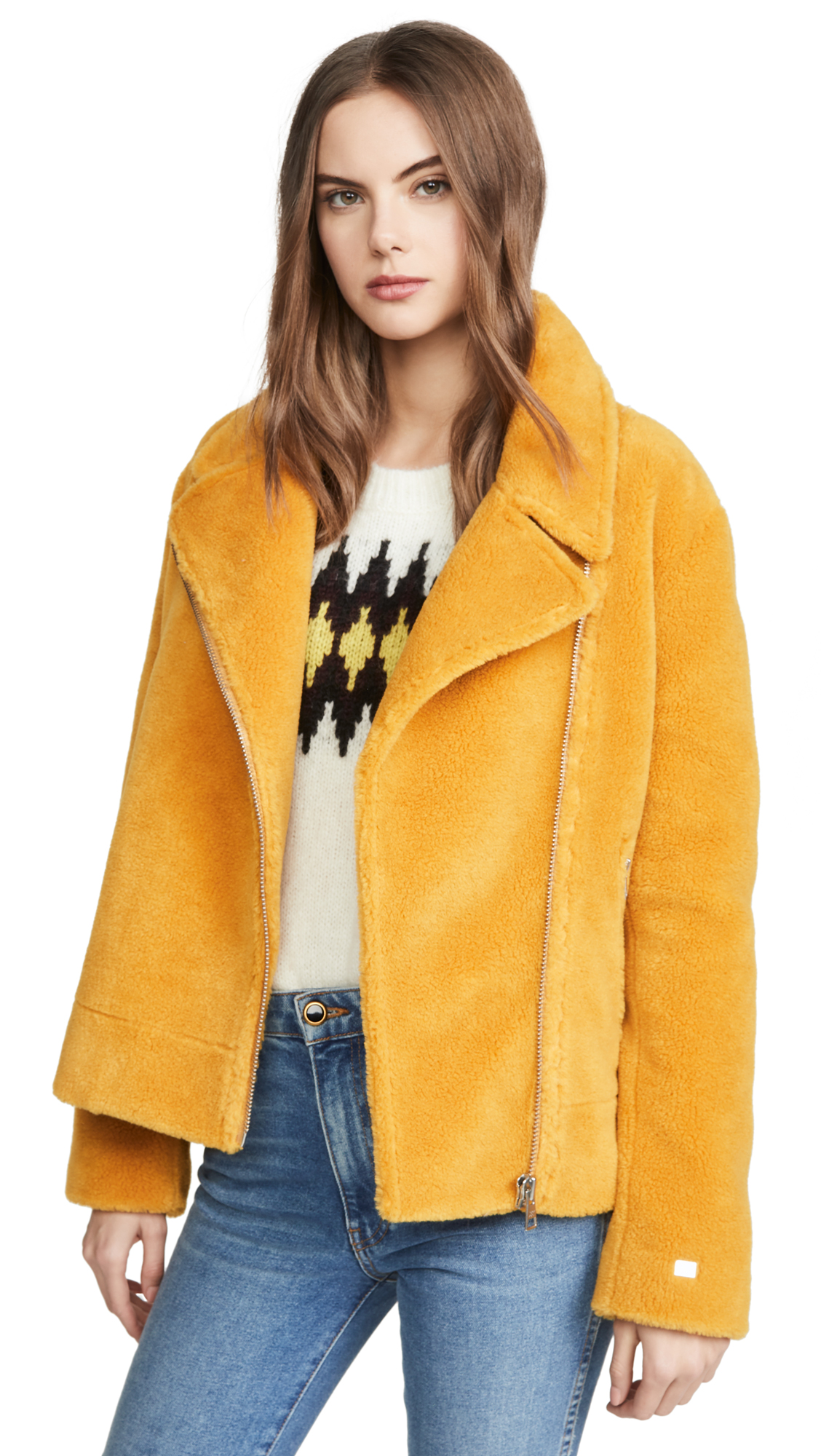 Buy SOIA & KYO Laure Jacket online beautiful SOIA & KYO Jackets, Coats, Down Jackets