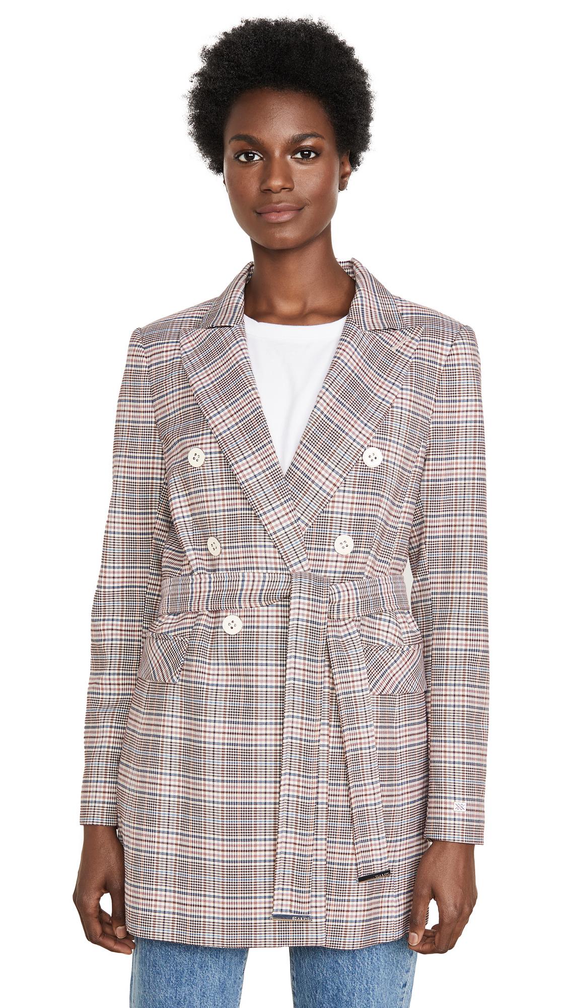 Buy SOIA & KYO Floriana Jacket online beautiful SOIA & KYO Clothing, Jackets