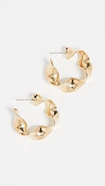 52e43c0749c1 gold statement earrings