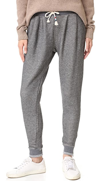 Sol Angeles Roma Sweatpants