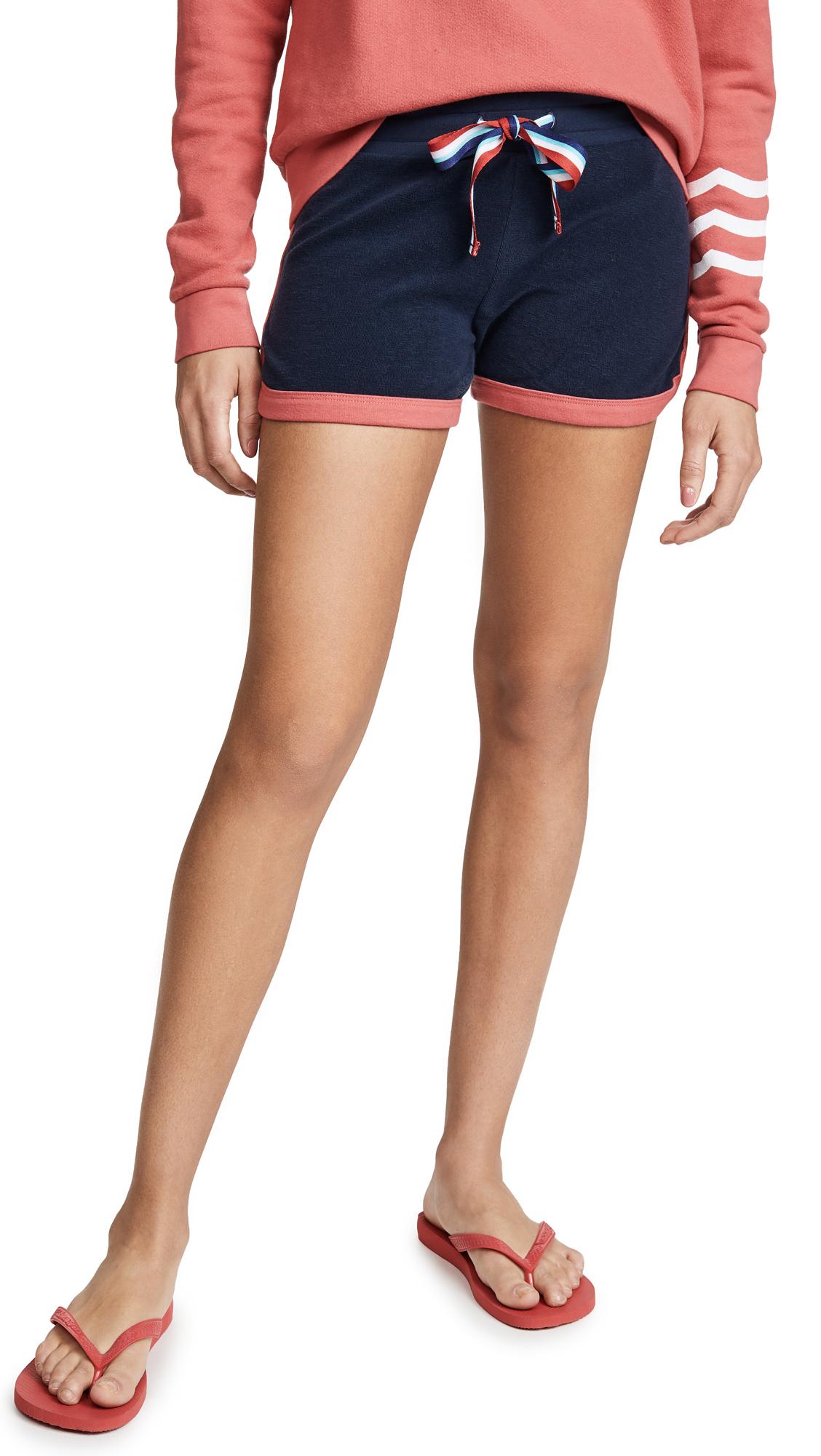 Buy Sol Angeles online - photo of Sol Angeles Loop Shorts