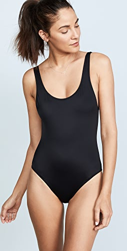e794558ea8d9a Solid & Striped The Anne Marie Swimsuit