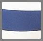 Navy/Cream Stripe