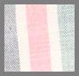 Spring Multi Stripe