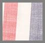 Liberty Stripe