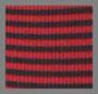 Stripe Rib
