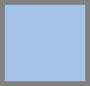 Blue Rib