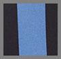 Black Slate Stripe