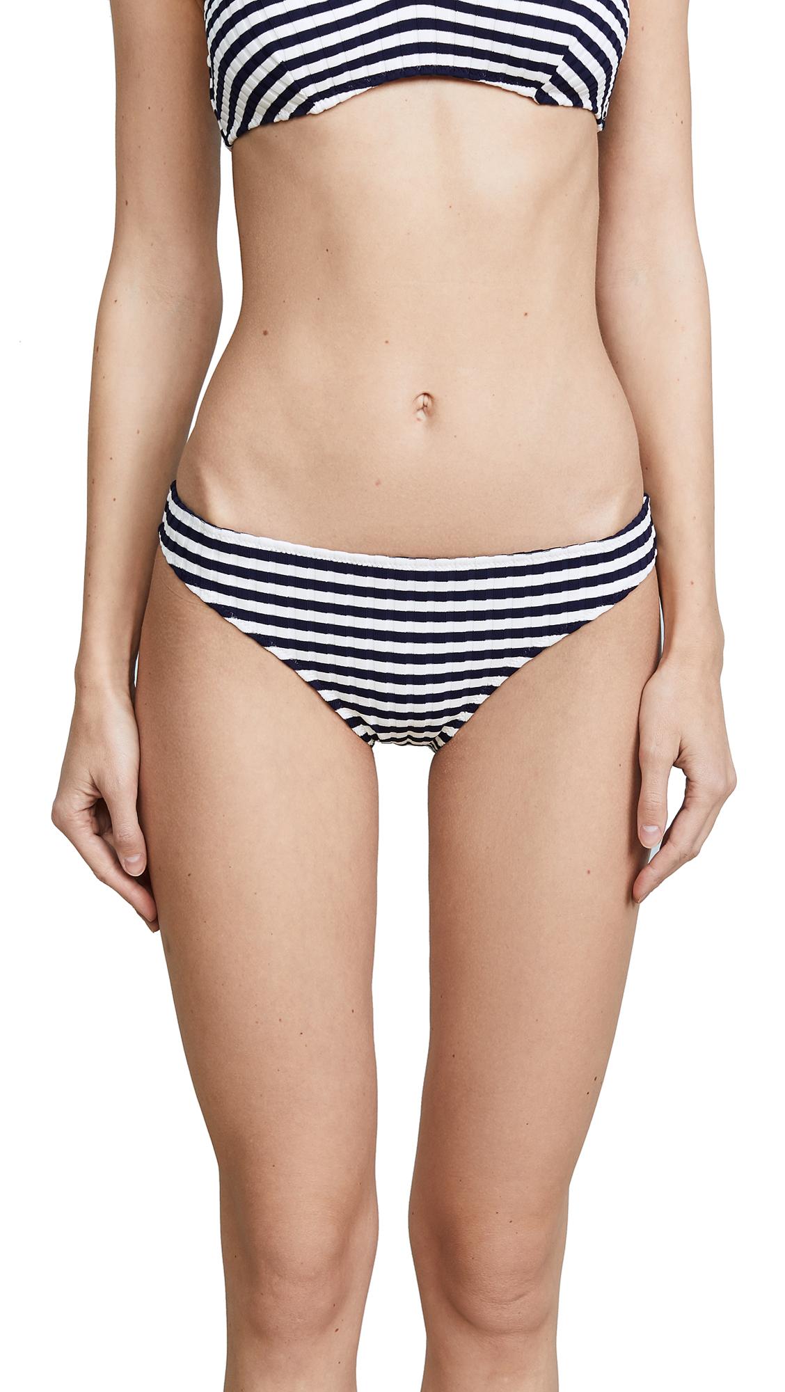 Solid & Striped Rachel Bottoms