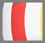 Primary Stripe