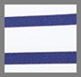 Navy Breton