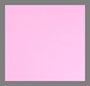 Malibu Pink