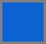 Baltimora 蓝色