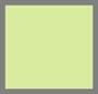 黄绿色罗纹