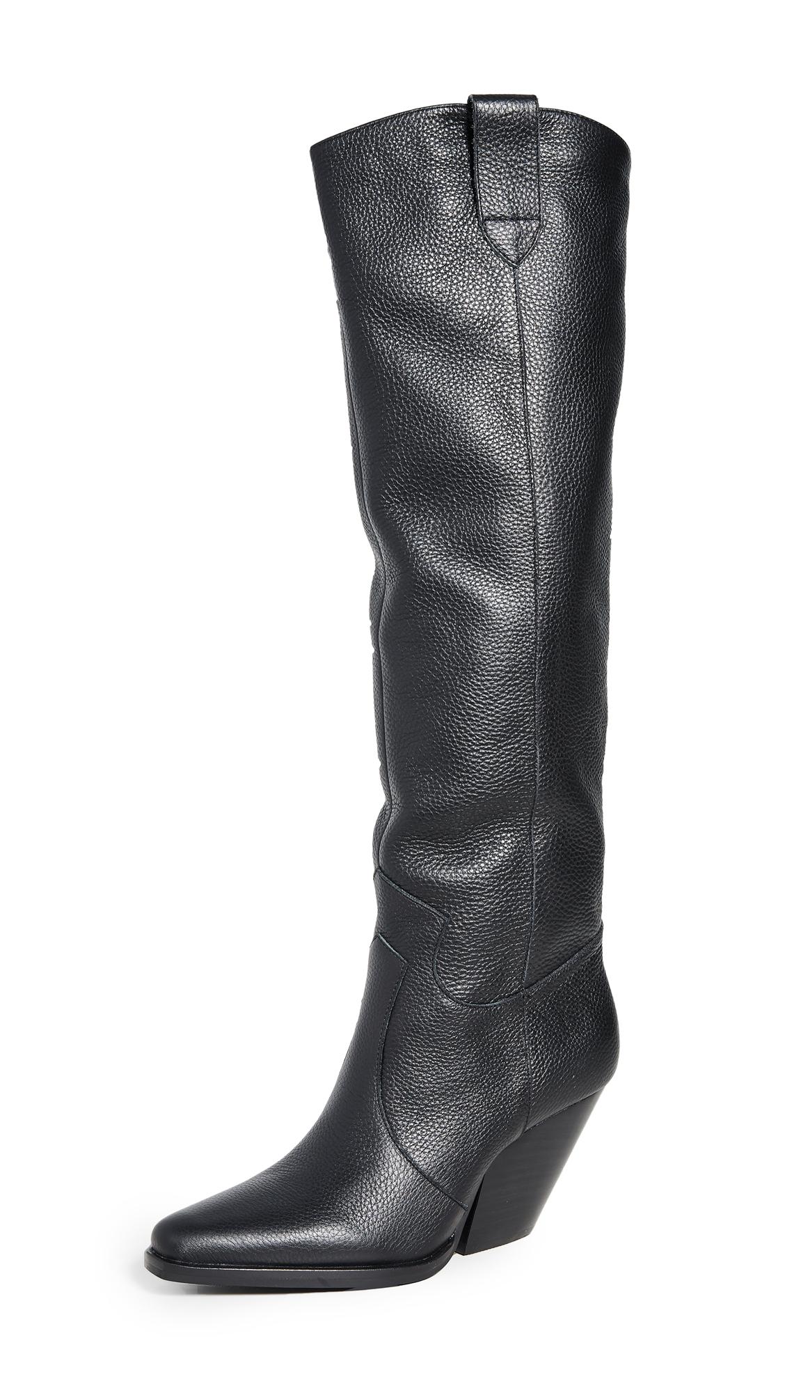 Buy Sol Sana online - photo of Sol Sana Prince Western Boots