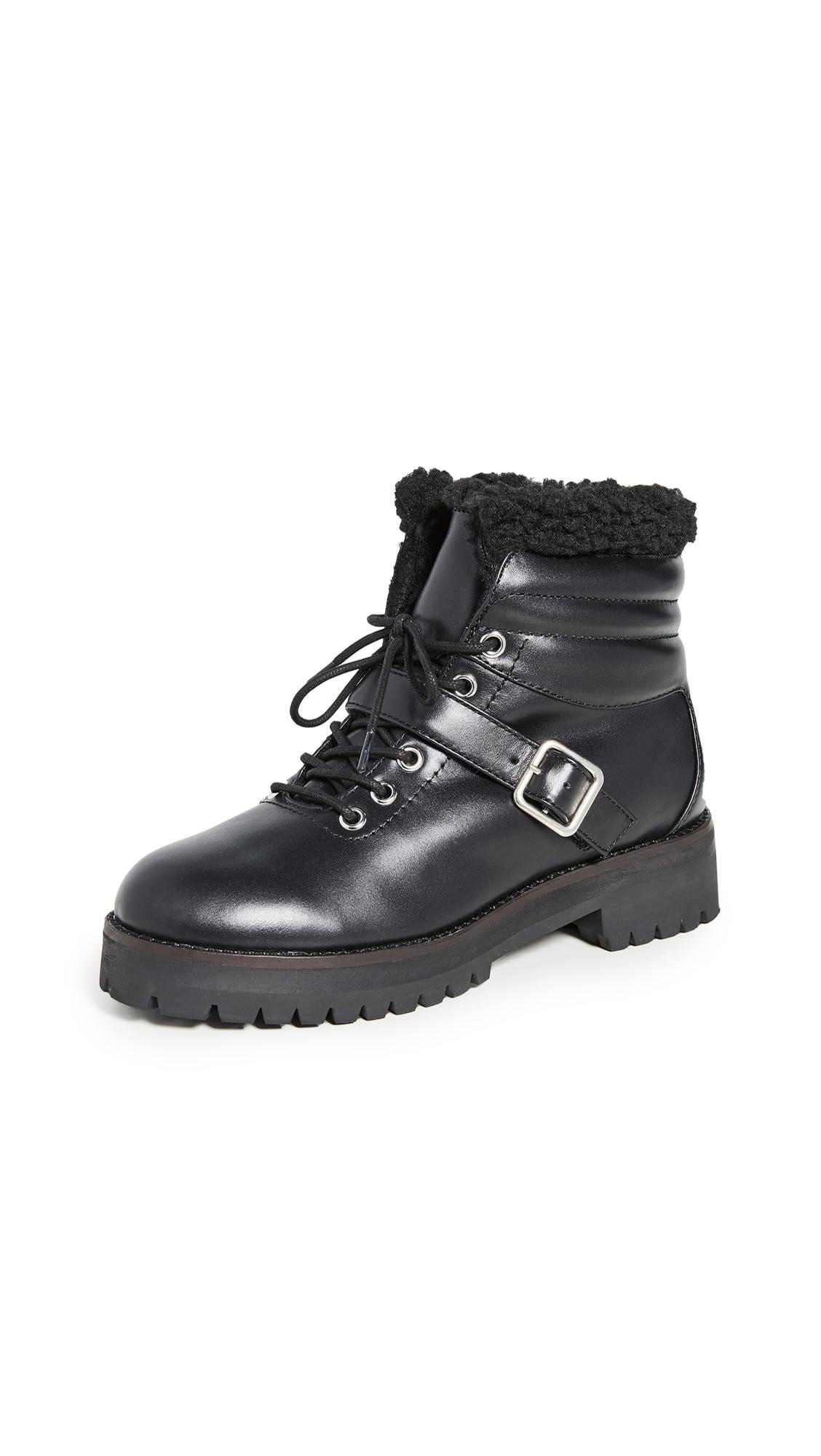 Buy Sol Sana online - photo of Sol Sana Shannon Boots