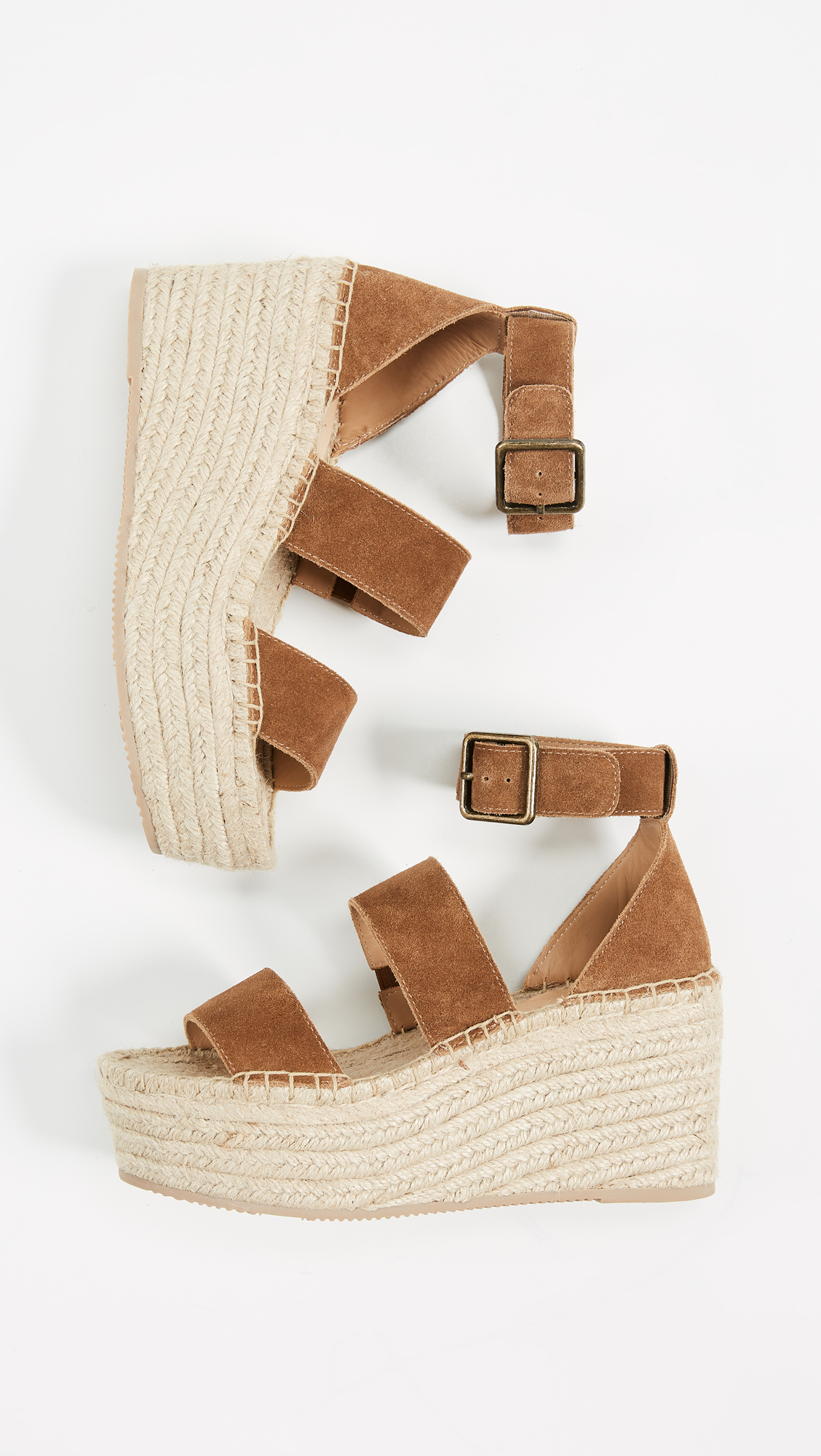d2225605992 Soludos Palma Platform Sandals