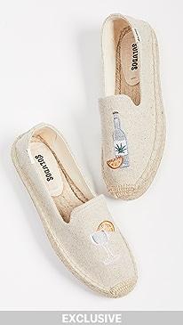 e31b18e0c49 Women s Flats Shoes