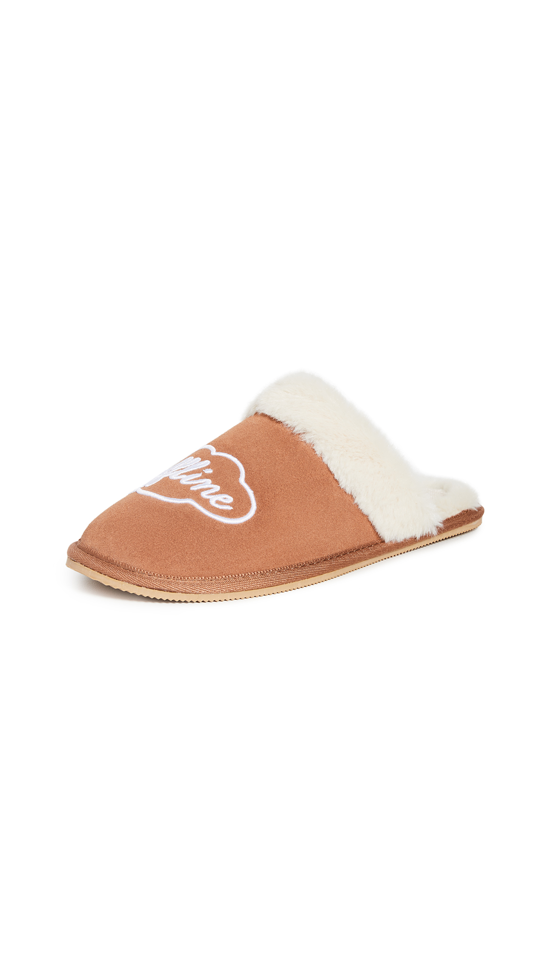 Buy Soludos online - photo of Soludos Offline Cozy Slippers