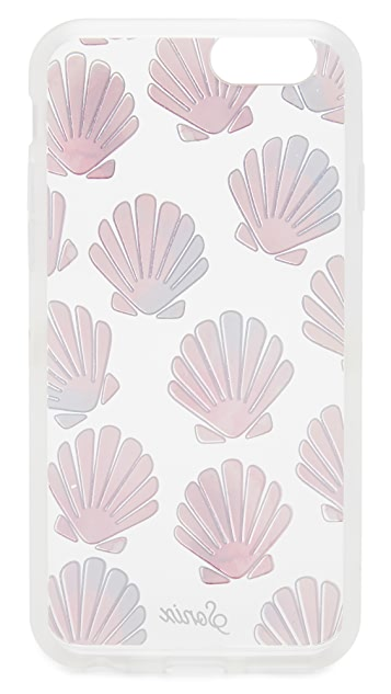 Sonix Shelly iPhone 6 / 6s Case