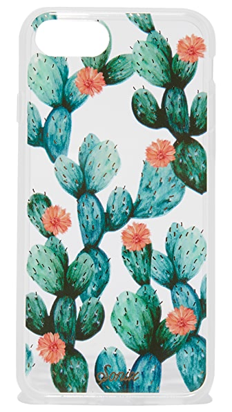 Sonix Agave iPhone 7 Case