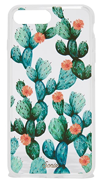 Sonix Agave iPhone 7 Plus Case