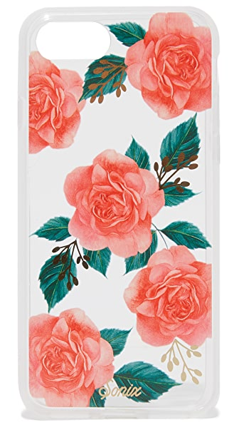 Sonix Briar Rose iPhone 7 Case