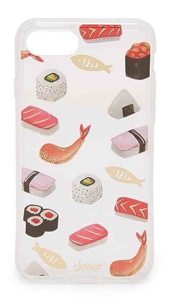 Sonix Sushi iPhone 7 Case