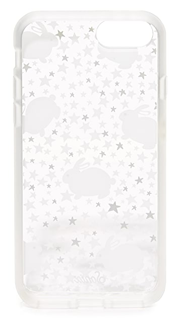 Sonix Peter iPhone 7 Case