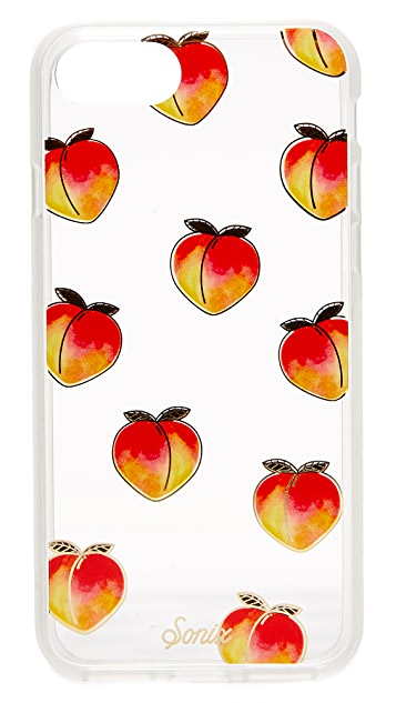 Sonix Peachy Keen iPhone 7 Case